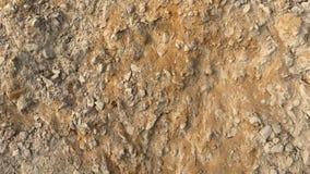Miga de piedra fotos de archivo libres de regalías