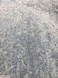 Miga de piedra imágenes de archivo libres de regalías