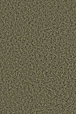 Migalha de pedra, textura Imagens de Stock Royalty Free