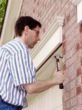 Miglioramento domestico (5) Fotografie Stock