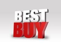 Migliore Buy Immagini Stock Libere da Diritti