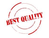 Migliore qualità Fotografie Stock