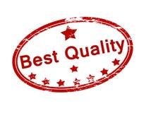 Migliore qualità Fotografia Stock