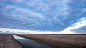 Migliori spiaggia e linea costiera blu immagini stock libere da diritti