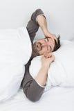migraine images stock