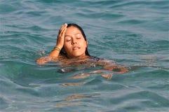 migreny woda obrazy royalty free