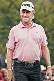 Miguel Angel Jimenez. 