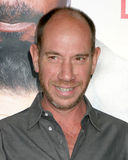 Miguel Ferrer Royalty Free Stock Photo