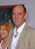 Miguel Ferrer Stock Photography