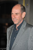 Miguel Ferrer Royalty Free Stock Image