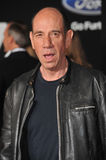 Miguel Ferrer Royalty Free Stock Photography