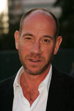 Miguel Ferrer Stock Photos