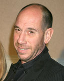 Miguel Ferrer Stock Photo