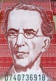 Miguel Garcia Granados Stock Photos