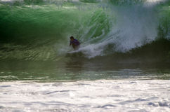Miguel Pupo Royalty Free Stock Photos