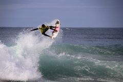 Miguel Pupo Stock Photography