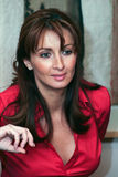 Mihaela Radulescu Stock Images