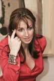 Mihaela Radulescu Stock Photography