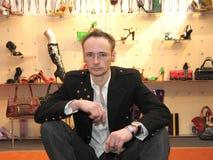 Mihai Albu Stock Photos