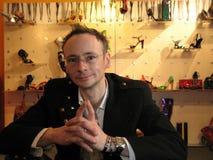 Mihai Albu Royalty Free Stock Photography