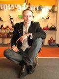 Mihai Albu Royalty Free Stock Photos