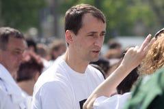 Mihai Covaliu Royalty Free Stock Photography