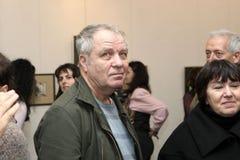Mihai Stanescu Stock Photography