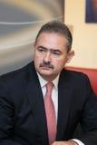 Mihai Tanasescu Stock Photos