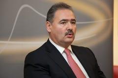 Mihai Tanasescu Royalty Free Stock Photography