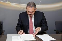 Mihai Tanasescu Stock Photography