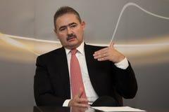 Mihai Tanasescu Fotografia Royalty Free