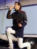 Mika, Italië Royalty-vrije Stock Fotografie