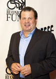 Mike Eruzione. Arrives on the red carpet for the Buoniconti Fund's 27th Annual Great Sports Legends Dinner to Benefit the Miami Project to Cure Paralysis.  The Royalty Free Stock Photos