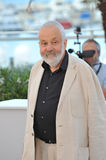 Mike Leigh Royalty Free Stock Photos