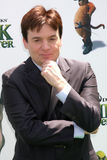 Mike Myers Royalty Free Stock Photos