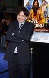 Mike Myers Photo libre de droits