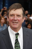 Mike Newell Stock Photo