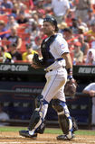Mike Piazza Stock Photos
