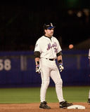 Mike Piazza Stock Photography