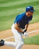 Mike Sweeney, Kansas City Royals Imagenes de archivo