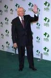 Mikhail Gorbachev Stockfotos