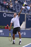 Mikhail Youzhny Stock Photos