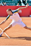 Mikhail Youzhny Stock Photo