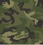 Mikro(sömlös) modellkamouflagemodell, Arkivfoton