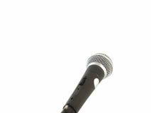 Mikrofon Stockbilder