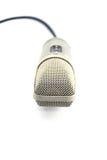 Mikrofon 1 Royaltyfria Bilder