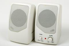 mikrofon komputerowych zdjęcia royalty free