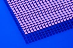mikroprocesory Obrazy Stock