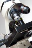 Mikroskop Stockbilder