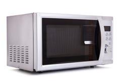 mikrowelle stockfotografie